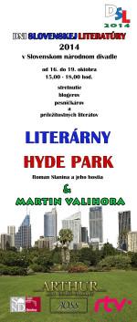 Banner_HydePark_Valihora
